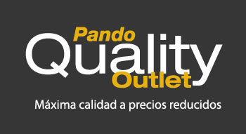 banners-footer-pando-outlet