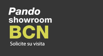 banners-footer-pando-showroom